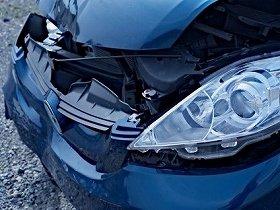 脱法ハーブ吸引後の運転による事故が増えている(画像はイメージ)