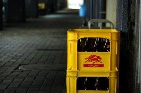 キリンビール、不振は脱せるか(画像はイメージ)