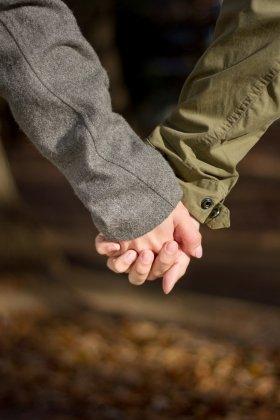 性的少数者を支えていく仕組み作りが求められている(画像はイメージ)
