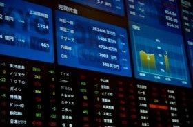 「10銭単位」取引、株売買の活発化につながるか(画像はイメージ)