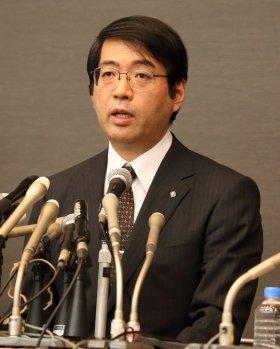 笹井氏の自殺は海外メディアも大きく取り上げた