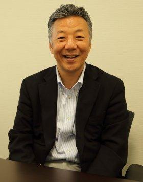 キヤノングローバル戦略研究所(CIGS)の瀬口清之研究主幹は「現地の日本企業にとっては、経済環境はどんどん良くなっている」と話す
