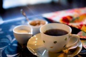 インスタントコーヒー、家庭で飲まなくなった?(画像はイメージ)