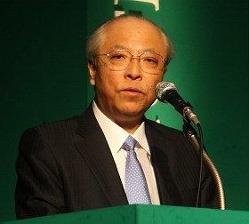 池上コラム「一時不掲載」は木村伊量社長をはじめとする首脳陣が主導したとみられている