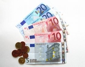 「マイナス金利」になると、「たんす預金」が増える?(画像はイメージ)