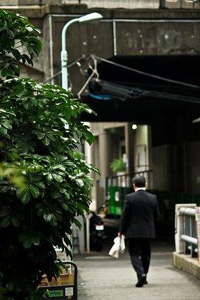 揺らぐ「日本型雇用システム」(画像はイメージ)