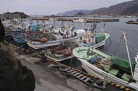 操業ルール全く守らず、異常な漁獲割当を要求 ひどすぎる韓国のやり口、日韓漁業協定交渉暗礁に