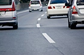 自動車業界「消費増税」で国内不調続く 「10%」に上がると年約50万台減の予測