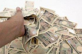 消費増税「先送り」で、「日本売り」のリスクは高まっている...