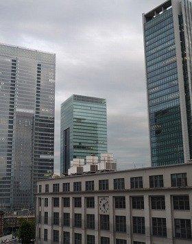 日本のCO2が減らない!(画像はイメージ)