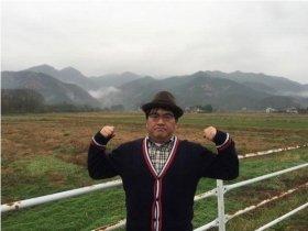 カンニング竹山のツイートが「捏造」され反原発に利用された まとめサイトに非難が殺到し竹山も「迷惑だ」と激怒