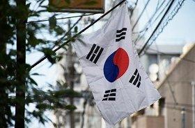 韓国・冬季五輪「日本で分散開催」はアリか 「検討」報道受け、ネット早くも大荒れ
