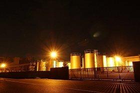 石油化学業界は供給「過剰」なのか(画像はイメージ)