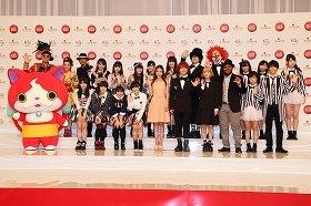 NHK紅白歌合戦、曲目巡り調整難航 長渕剛、May J.、中森明菜の動向が焦点?