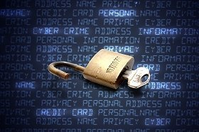 「ビッグデータ」を覆う「プライバシー」の壁(画像はイメージ)