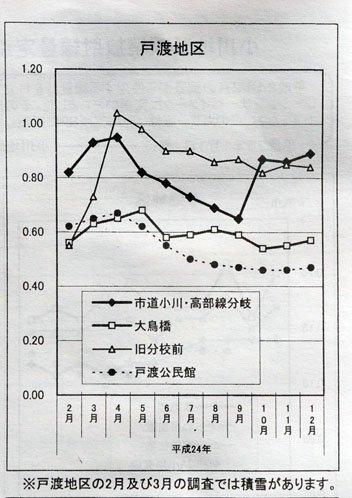 news_p193895_1.JPG