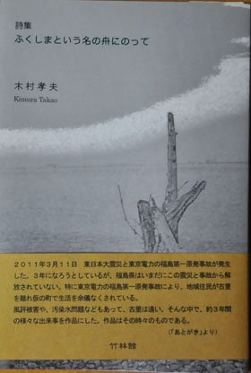 news_p198327_1.JPG