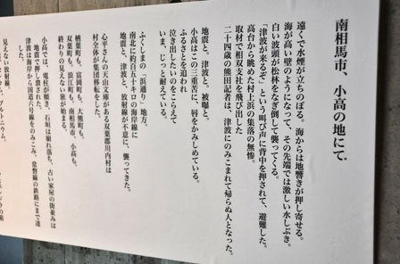 news_p199009_1.JPG