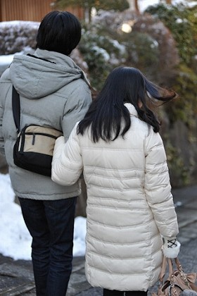 「私に20万円出資してくれればデートができます」 元AKB48森杏奈のクラウドファンディングは正攻法か?