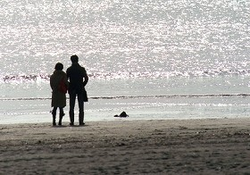不妊に悩む夫婦は少なくない(画像はイメージ)