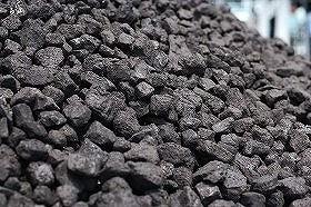 37年ぶりの新規参入、4月にも石炭が生産される(画像は、イメージ)