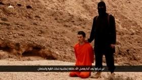 後藤さんイスラム国入りの「なぜ」 「日本政府の密使」「テレビ局が取材依頼」などデマ拡散