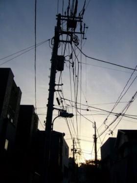 全面自由化で電力会社どう選ぶか ポイントは「料金の安さ」で75.5%