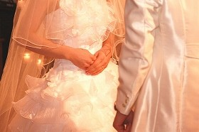 結婚式は絶対挙げたほうがいい?