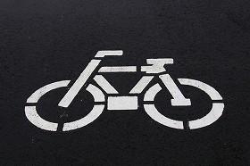 折りたたみ自転車のフレーム折れ「大けが」 訴訟提起で以前の「内部告発」書き込みが再びクローズアップ