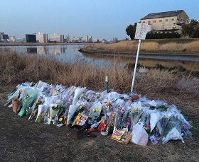 川崎中1事件をきっかけに見直し訴える声