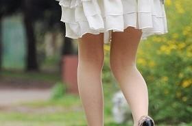 教授宅に行く際のファッションはどうすべき?(画像はイメージ)