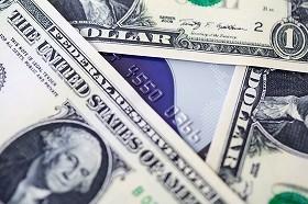 米ウォール街のボーナス、1人あたり平均2000万円超にも!