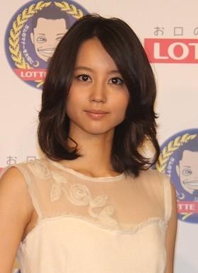 「朝ドラ」ヒロイン、また人気女優 「若手の登竜門」は今や昔?