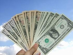 株価の上昇で、FX投資も活発に!