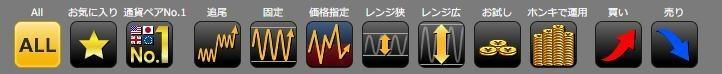 news_20150406180518.jpg