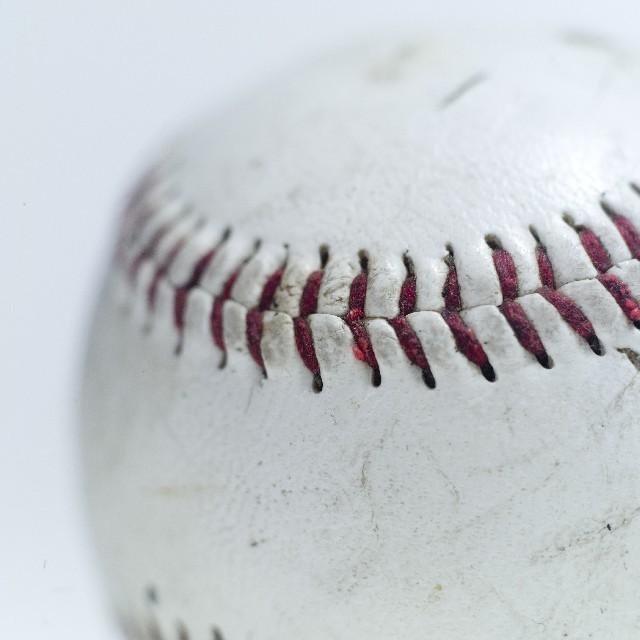 プロ野球TOTO案に騒動必至「黒い霧」の悪夢がよみがえる
