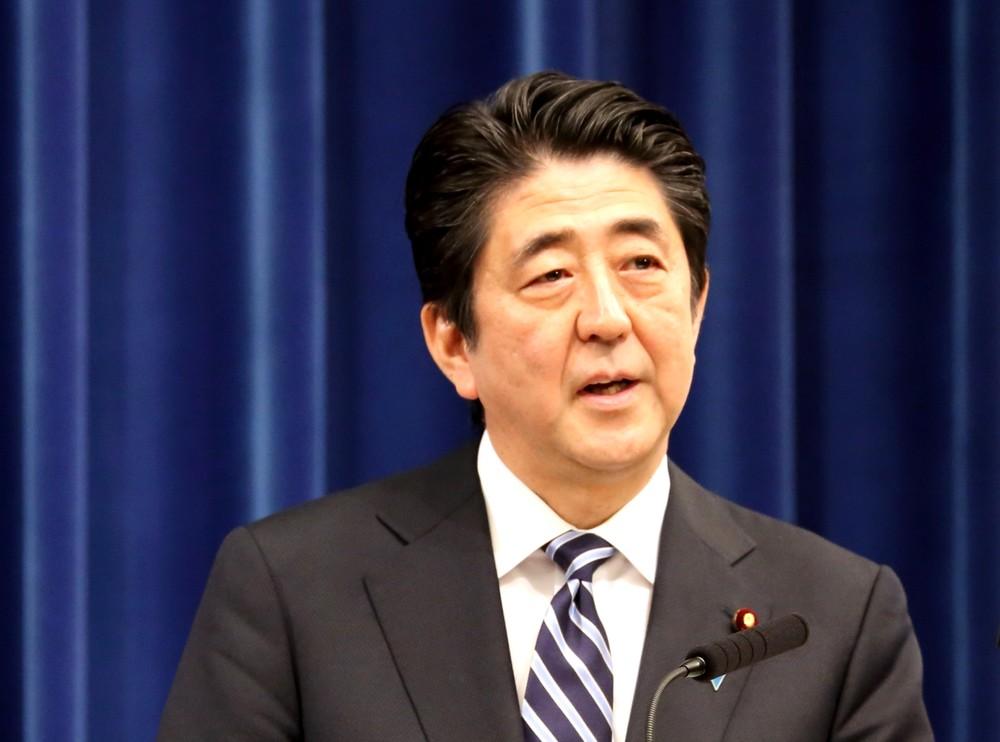 爆問・太田に首相夫人が「お・ね・が・い」 「あんまり政権批判しないでね」