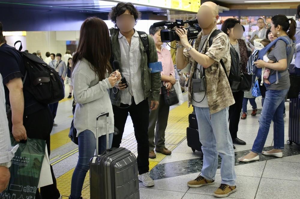 記者は見た!「新幹線トラブル」マスコミだけが大騒ぎ 東京駅で「大ハッスル」も空回り