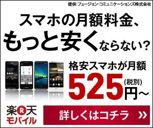 news_20150430103354.jpg