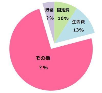 news_20150501190021.jpg