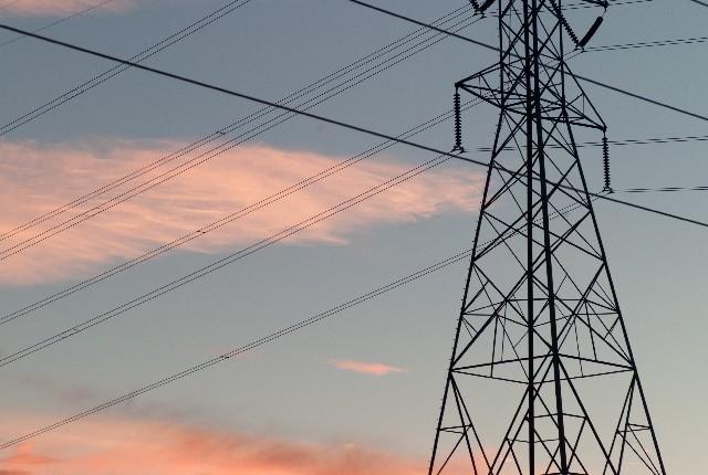 電力決算、東電、中部電、中国電や北陸電も黒字確保 原発依存度の高かった関電や九電との間で「格差」拡大