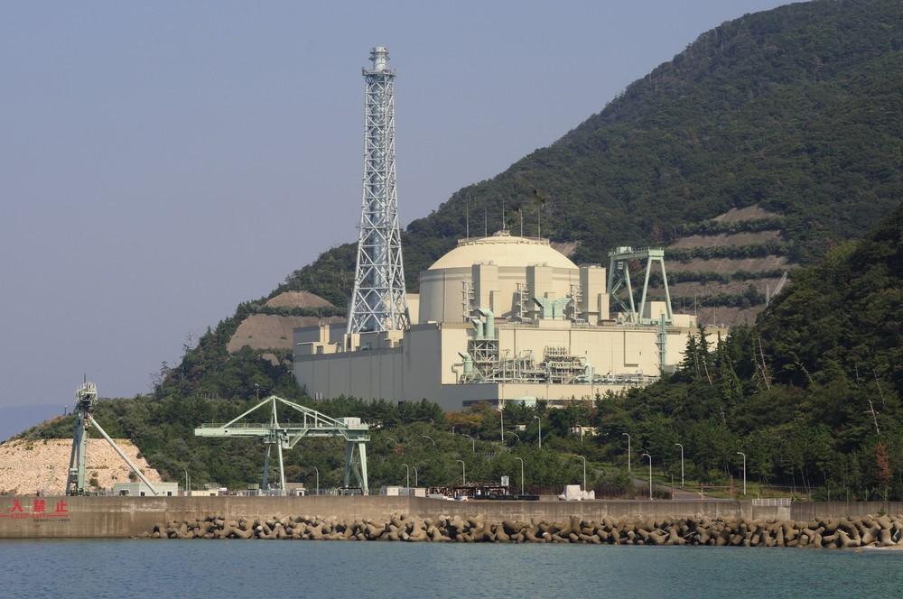 「もんじゅ怖い」の声が「再稼働」  原子力規制委員長も呆れたずさん管理