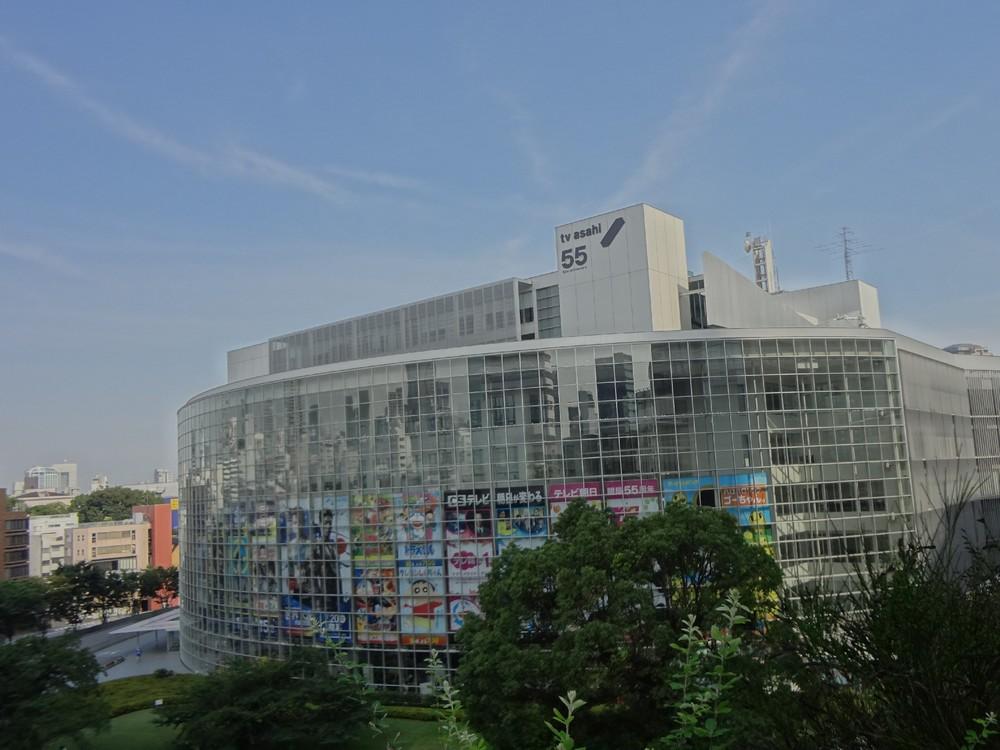 アイドルのヘリウム事故、痙攣して卒倒するほどの重症だった BS朝日番組、日本小児科学会が「BPOでの審査が必要」