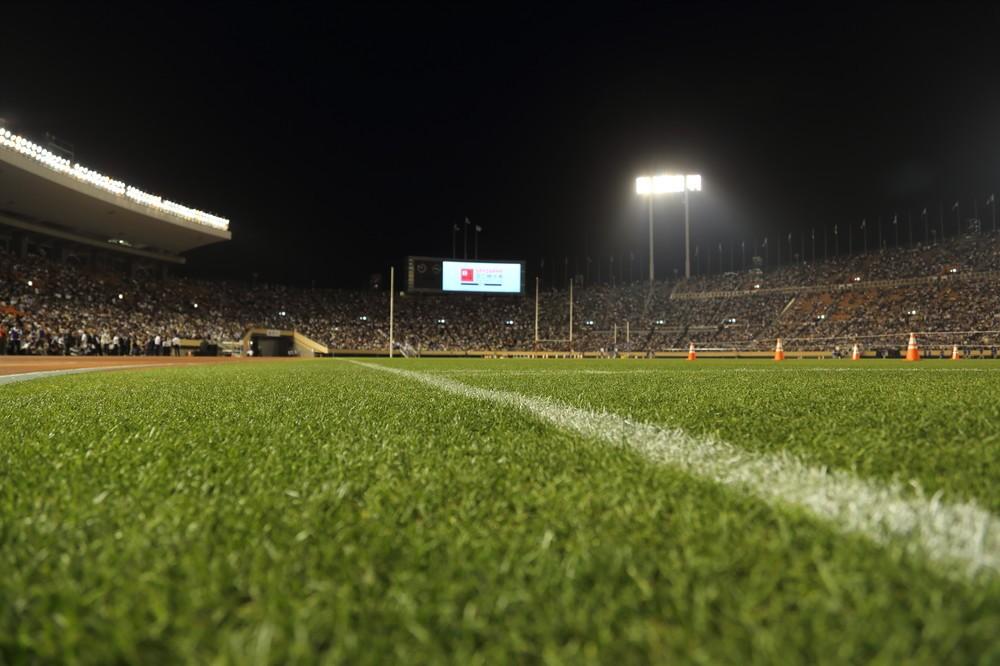FIFA汚職のラッキーな余波 「2022年W杯日本開催」急浮上?