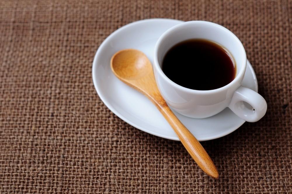 コーヒーはやっぱり「善玉」らしい 糖尿病や脳卒中、「死亡リスク」まで低減