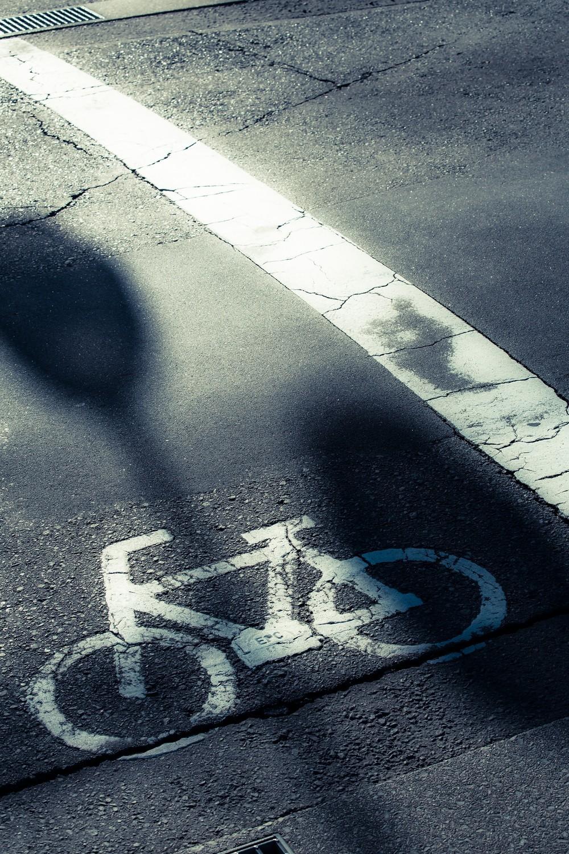 自転車乗ったら違反で捕まった! ネットに報告続々、法改正で厳しい取り締まりに