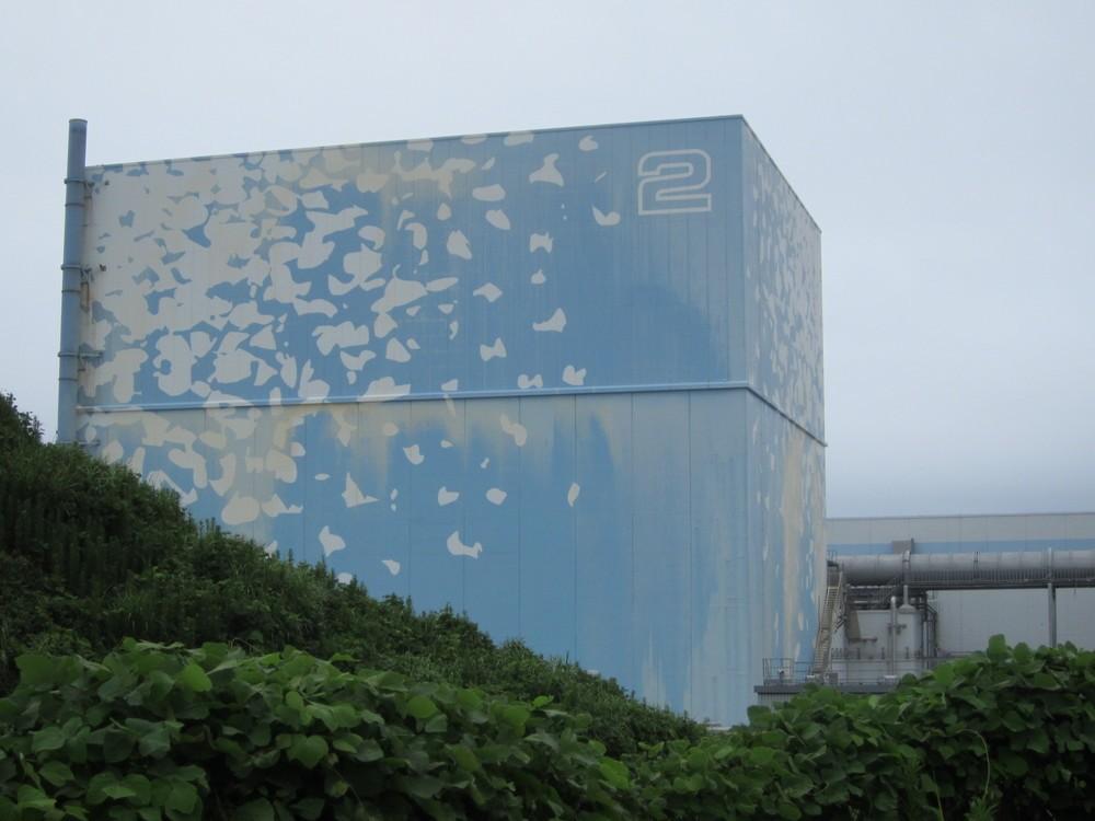 東電福島第一原発の廃炉工程表、2年ぶり改定 燃料取出しは最大3年遅れ、予定通り進むのか
