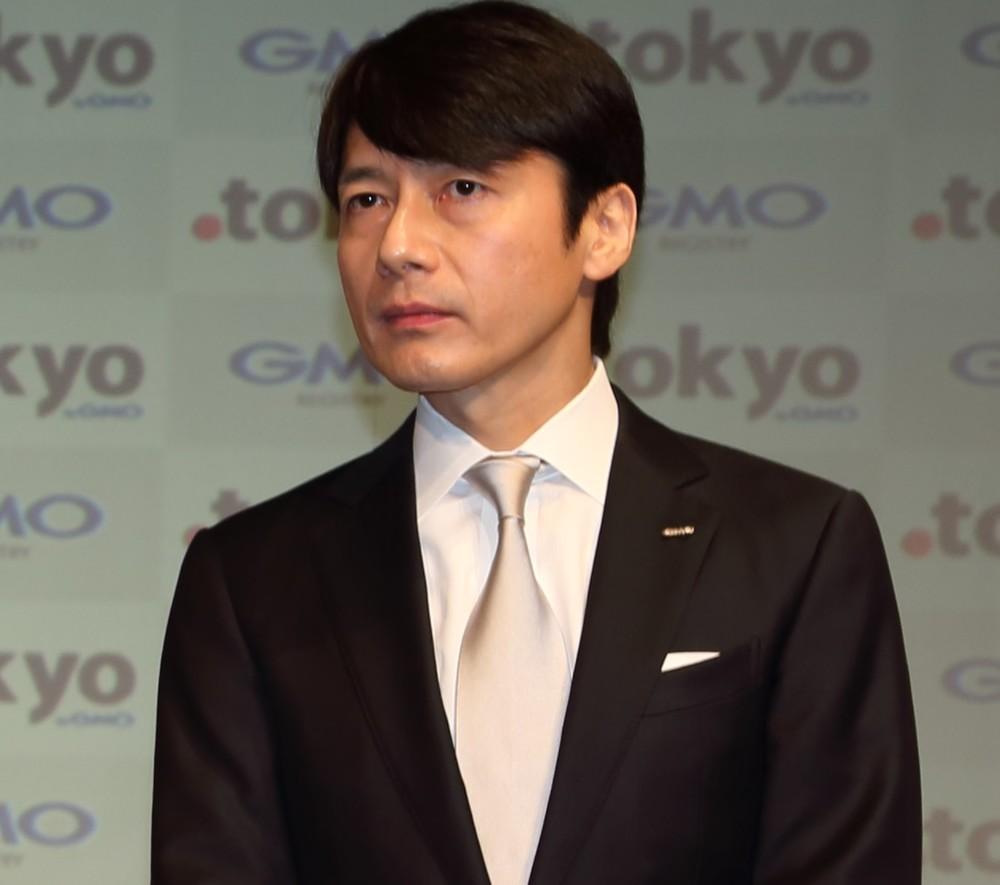 gmo 熊谷
