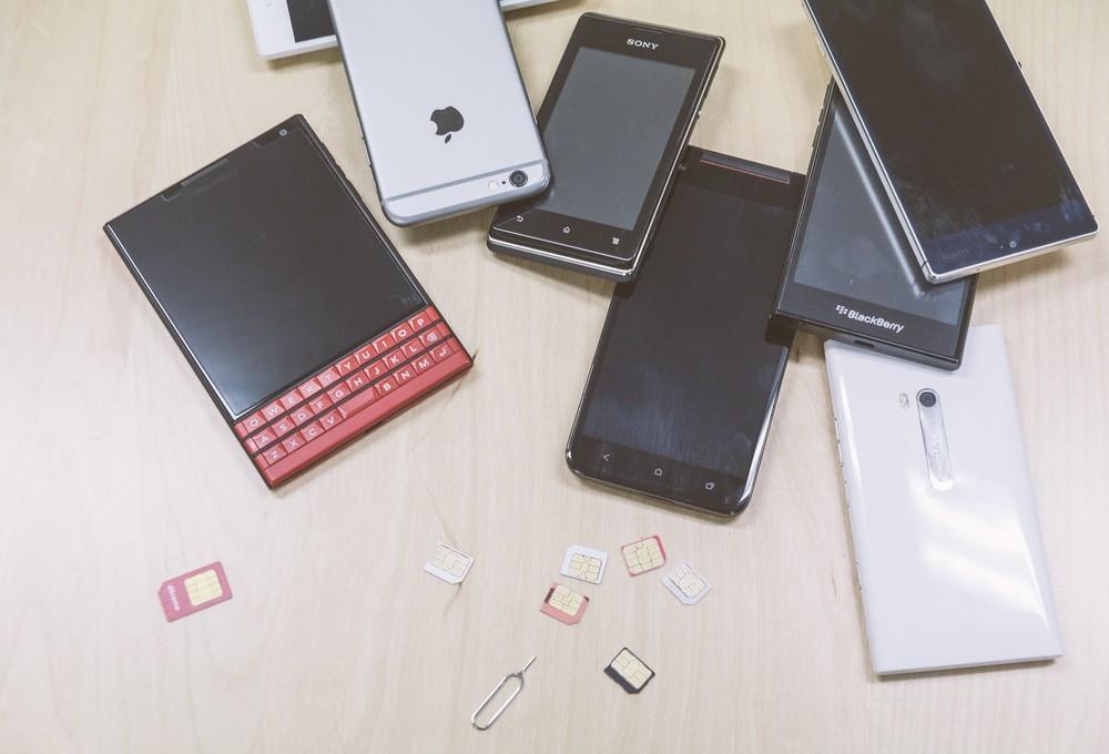 携帯「2年縛り」、ようやく見直しへ 大手3社の契約改善は本当に進むのか