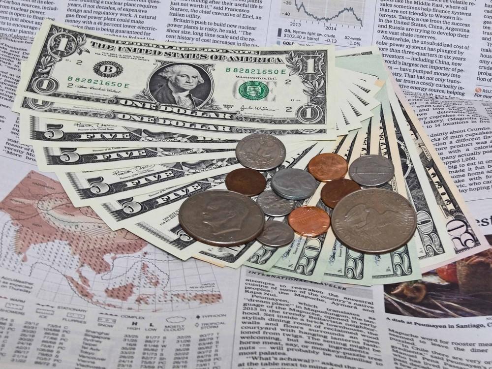 生損保の海外展開さらに加速 数千億円投じて英米企業を買収